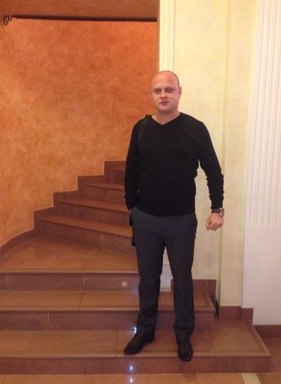 Павел Гончаров, 29 февраля , Оренбург, id23670172