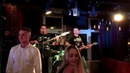 Coverband Liverpool - Цвет настроения синий/Стаханов Бар 23.06.18/Филипп Киркоров Cover