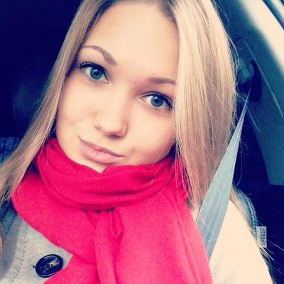 Анна Серпенёва, 17 июня , Санкт-Петербург, id129024583