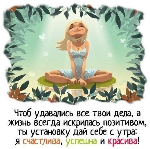 http://cs7055.vk.me/c7003/v7003656/b772/f7enT5_TPE4.jpg
