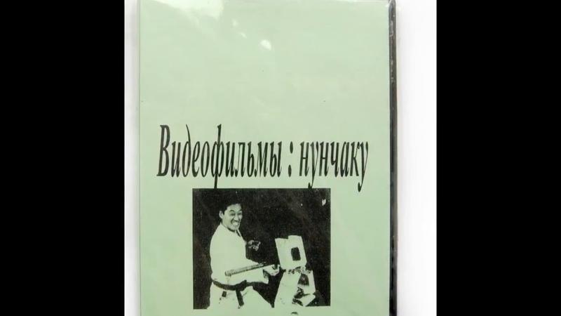 Www kubotan club ru Куботан клуб Обучающие книги и видео куботан, явара, нож