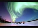 Northern Lights Brian Crain