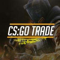 CS:GO TRADE STANDOFF 2