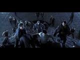 The One (the final fight scene).avi