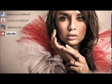 ♫ Club Music 2014 - New Dance Club Mix ★ Best House Music 2014 ★ Romanian Dance Summer Hits 2014 ♫
