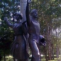Народный сход в г Кемерово фото