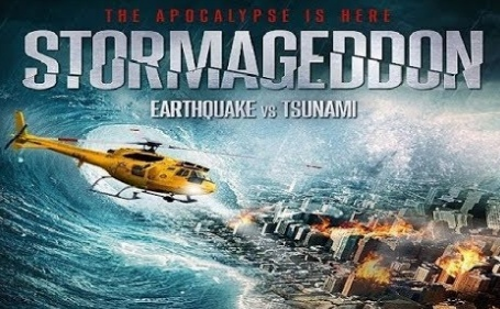 Stormageddon In Hindi Dubbed Torrent