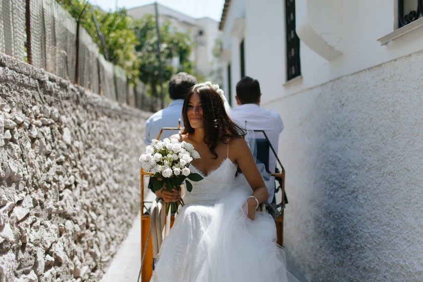 lFHT8UhZ PQ - Свадьба Тибо и Лорен