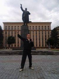 Станислав Громов, Тверь - фото №16