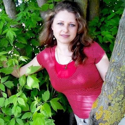 Ирина Будивская, 14 декабря , Беляевка, id37664736