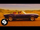Gregor Salto Looking Good feat Red Steff da Campo Gregor Salto Remix Official Music Video