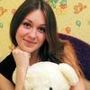 Tatyana Parkhaeva