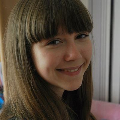 Карина Касьяненко, 10 июля , Новосибирск, id51992343