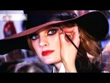 Constance Jablonski, Exclusive Interview - Fashion Week 2011 - Model Talks | FashionTV - FTV