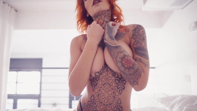 Felisja Piana | Tattoos Zone