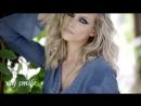 Arkadiy Gabana Alex Dolce - Cheri Cheri Lady 2018 Extended Full Mix