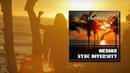 Orbion Sync Diversity - The Sun Emotional Mix ibiza trance