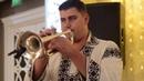 Robert Mironică Cosmin Vizitiu - Horă instrumentală Trompetă New 2018