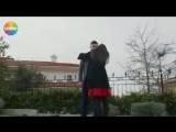 Нур и Йигит - Я буду всегда с тобой (Наргиз)_low.mp4