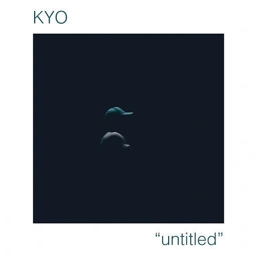 KYO альбом Untitled