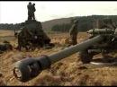 L118 Light Gun