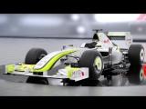 F1 2018 MAKE HEADLINES HEADLINE EDITION Preorder Classic Car Reveal RU