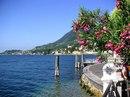 ITALIANO VERO фото #8