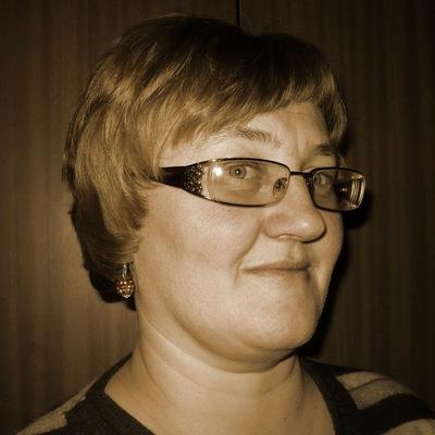 Ingrida Krauze, 29 апреля , Железногорск, id218055290