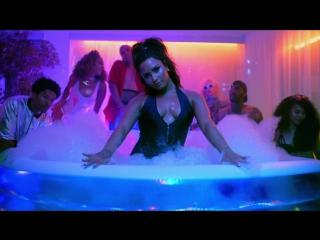 Деми Ловато \ Demi Lovato - Sorry Not Sorry  премьера клипа !