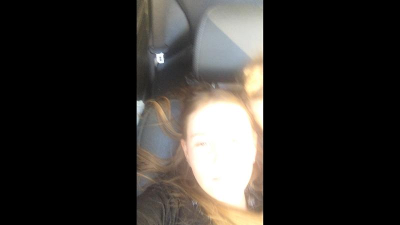 Селли Мелли Live смотреть онлайн без регистрации