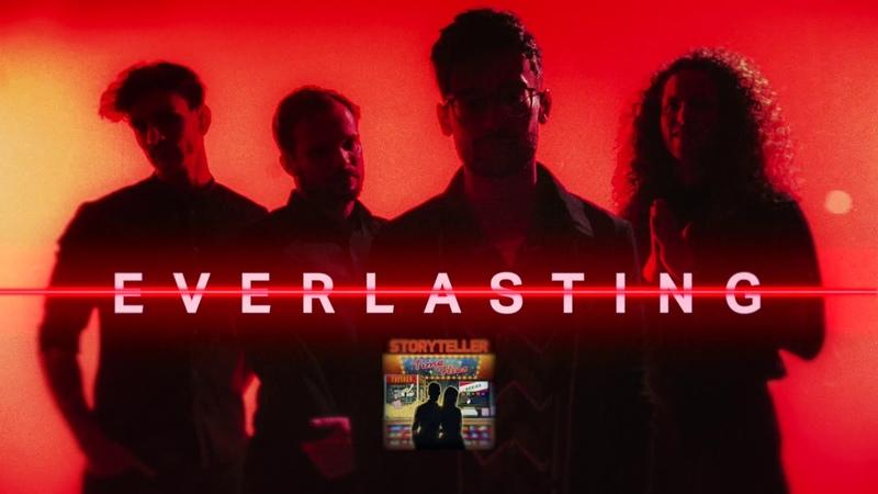 Storyteller - Everlasting
