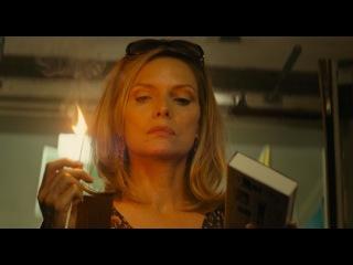 «Малавита» (2013): Трейлер (дублированный) / Официальная страница http://vk.com/kinopoisk