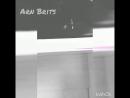 Arn Brits - ID ( Original mix ) Demo Versiya