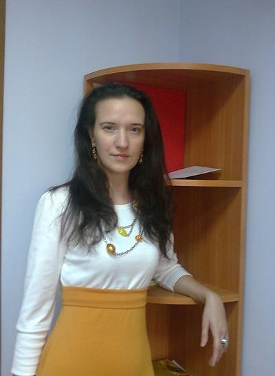 Оля Яремчук, 2 января , Хмельницкий, id24243114