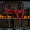 Entwined 2: The Perfect Murder Game