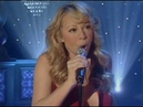 Mariah Carey - Never Too Far / Hero Medley (Live - It's Your New Year's Party)