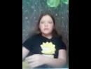 Саша Гладких Live