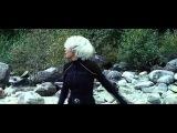 Кинофреш #135 (Любовный переплет, Я тоже хочу, Черный дрозд)