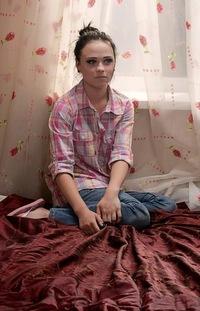 Анна Кошмал, 22 октября , Киев, id198297700