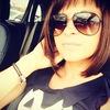 Irina Irena
