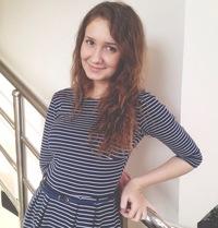 Катерина Абрамсон