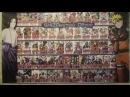 SHIZAнутый Обзор 080: Naruto Shippuuden 303-305 (1 часть)