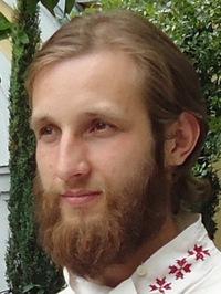 Николай Сушков
