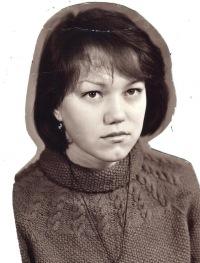 Наталья Лейкина, Усть-Кут, id178197174