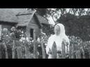 Vestuvių rauda (Lithuanian wedding lament)