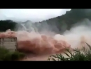 Laos Dam Collapse Video 4 ( 224 X 400 ).mp4