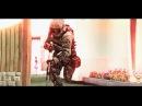 Call of Duty Frag Clip