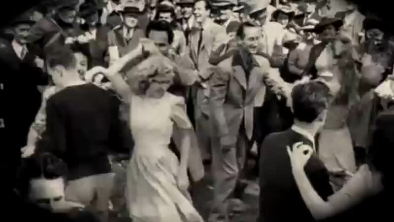 Django Reinhardt - Minor Swing .mp4