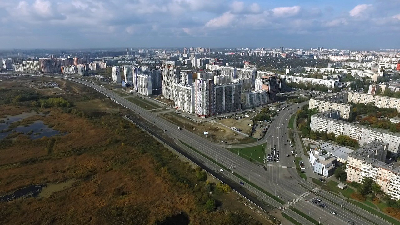 схема маршрута 111с в белгороде