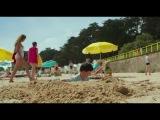 «Каникулы маленького Николя» (2014): Трейлер / http://www.kinopoisk.ru/film/775400/